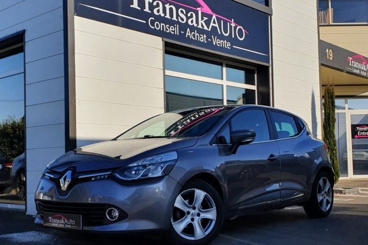 MERCEDES CLASSE GLE COUPE